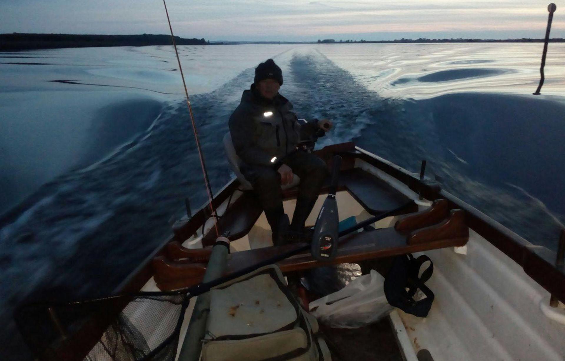 dusk_boat.jpg